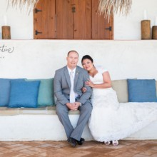220x220 sq 1396919484766 leah valentine photography santa barbara wedding p