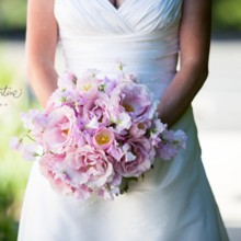 220x220 sq 1396919512435 leah valentine photography santa barbara wedding p