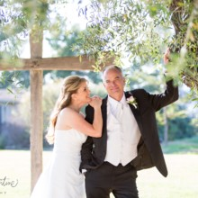 220x220 sq 1396919526867 leah valentine photography santa barbara wedding p