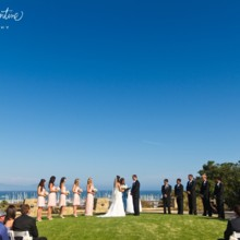 220x220 sq 1396919540545 leah valentine photography santa barbara wedding p