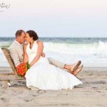 220x220 sq 1396919569901 leah valentine photography santa barbara wedding p