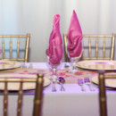 130x130 sq 1452721115924 indian wedding party table