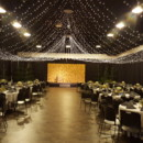 130x130 sq 1457140771409 rustic wedding lighting front