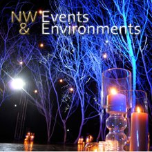 NW Events & Environments photo