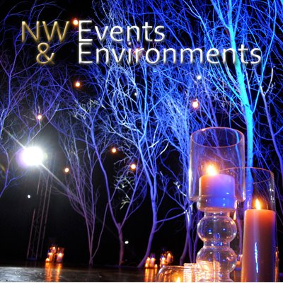 photo 1 of NW Events & Environments