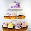 130x130 sq 1360632148552 cake