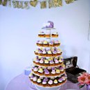 130x130 sq 1360632170643 cupcakecake