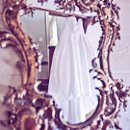 130x130 sq 1360632186016 dress