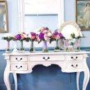 130x130 sq 1360632205562 flowers