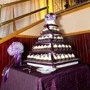 130x130 sq 1361136381950 cupcakecake
