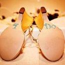 130x130 sq 1361136396671 shoes