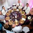130x130 sq 1361136397983 tablefood