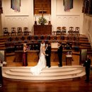 130x130 sq 1361136399052 vows