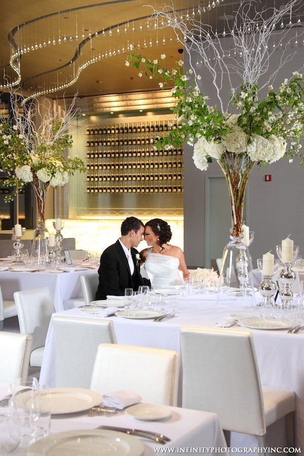 Staten Island Venues For Weddings