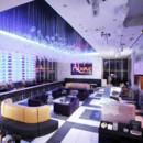 130x130 sq 1390417342061 rooftop lounge enhanced smal