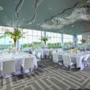 130x130 sq 1390417632209 ballroom