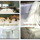 130x130 sq 1365138086088 ponce inlet wedding