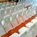 130x130 sq 1421631258964 stetson wedding2