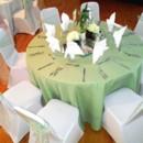 130x130 sq 1421631262520 stetson wedding3