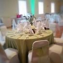 130x130 sq 1449419889 9d8aa174bbff906b 1421631253944 stetson wedding
