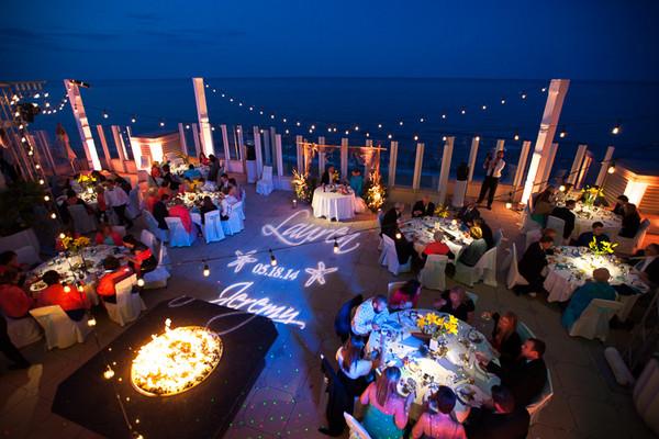600x600 1452538188383 img1346 - virginia beach wedding planner