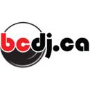 130x130 sq 1413948124578 bcdj logo square