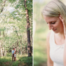 130x130 sq 1383016602784 sarah joelle photography2