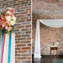 130x130 sq 1383016930292 sarah joelle photography4