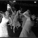 130x130 sq 1360103678841 bridedancing