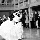 130x130_sq_1360103732690-brideandgroomfirstdancecountry