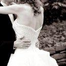 130x130 sq 1360103789837 weddingdancing1