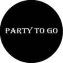 130x130 sq 1369239236158 party to go gobo