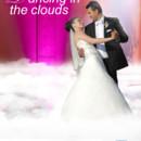 130x130 sq 1369242465131 chauvet nimbus poster pink