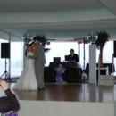 130x130 sq 1371478707303 tromblay frassetto wedding 015