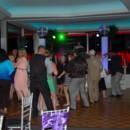130x130 sq 1371478787834 tromblay frassetto wedding 038