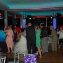 130x130 sq 1371478904450 tromblay frassetto wedding 039