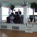 130x130 sq 1371479394036 tromblay frassetto wedding 010
