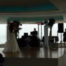 130x130 sq 1371479423803 tromblay frassetto wedding 016