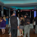 130x130 sq 1371479454076 tromblay frassetto wedding 035