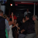 130x130 sq 1371479521554 tromblay frassetto wedding 037