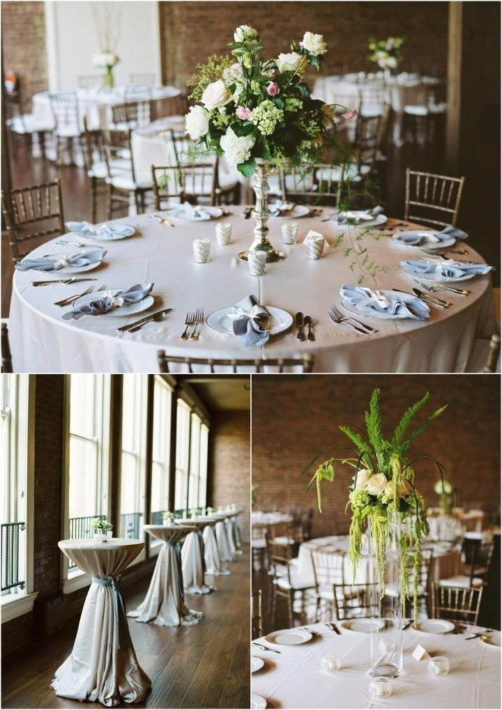 Foundation Event Facility Venue Bristol Tn Weddingwire