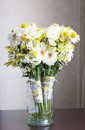 Bella Lis Wedding & Event Flowers image