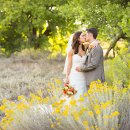 130x130 sq 1359475969045 sunrisespringsinnsantafeweddingphotography37
