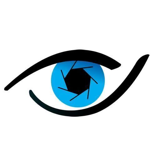 Blue Eye Studios Videography Savage Mn Weddingwire