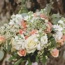 130x130 sq 1479333305 fed62462077fc0a8 jordan s bouquet