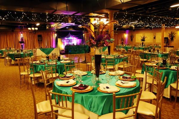 Jupiter gardens event center reviews dallas venue - Jupiter gardens event center dallas tx ...