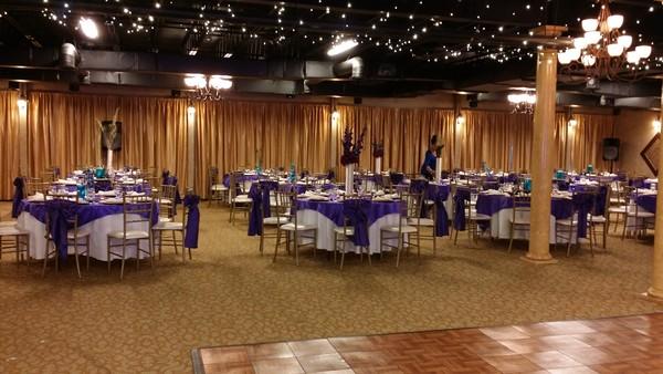 Jupiter gardens event center dallas tx wedding venue - Jupiter gardens event center dallas tx ...