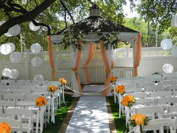 Jupiter gardens event center dallas tx wedding venue for Garden room jupiters