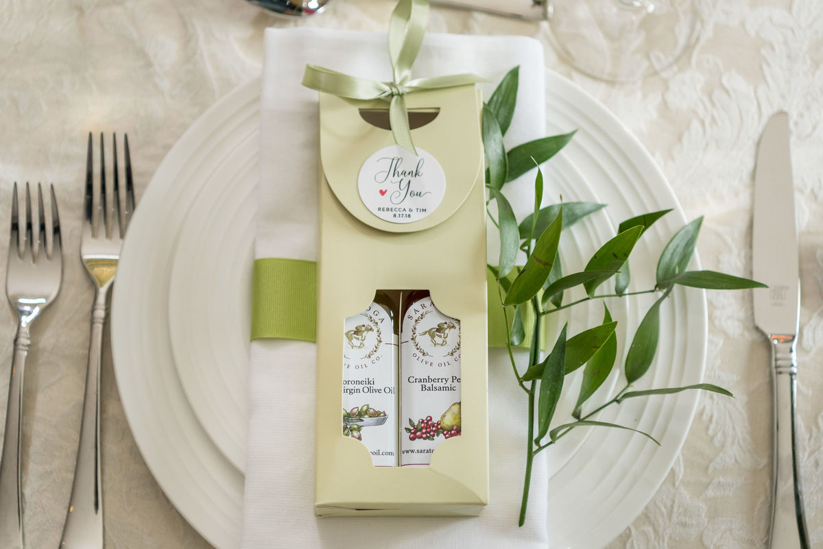 Saratoga Olive Oil Company - Favors & Gifts - Saratoga Springs, NY ...