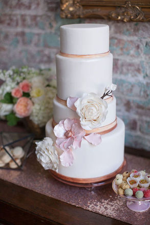wedding cakes oneonta ny oneonta wedding cakes reviews for cakes 25178